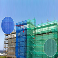 building-scaffold-safety-net-s