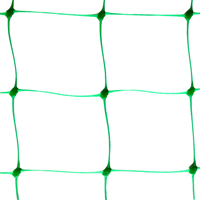 deer-block-netting
