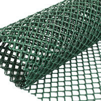 diamond-landscape-fence