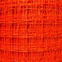 durable-rail-car-netting