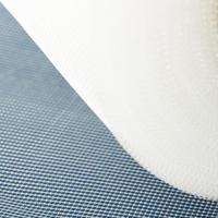 fn-filtration-net