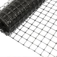 goat-netting-s