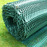grass-reinforcement-mesh-s