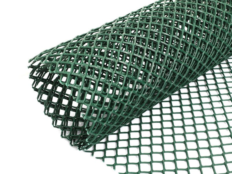 lawn-protection-mesh