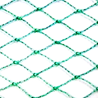 pool-and-pond-netting