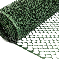 poultry-netting-s