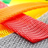 protective-netting