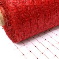 rectangle-pallet-netting