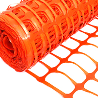rectangle-safety-barrier-mesh