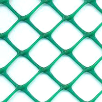 reinforced-slope-netting-s
