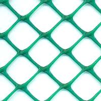 reinforced-slope-netting-s