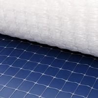 square-pallet-netting