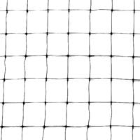 square-bird-netting
