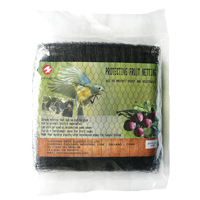 square-bird-netting-package