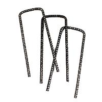 steel-u-pins