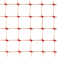 transportation-safety-netting
