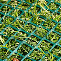 turf-reinforcement-mesh-s