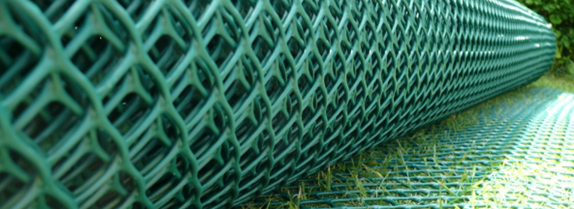 plastic netting manufacturers gutter guards suppliers