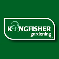KNGFISHER