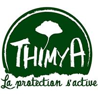 THIMYA